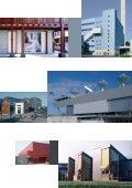Facadeplader og systemer - Moland - Page 6