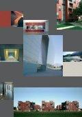 Facadeplader og systemer - Moland - Page 7