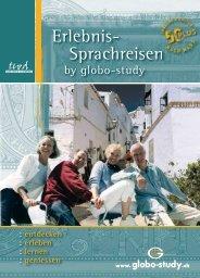 Erlebnis- Sprachreisen - Who-sells-it.com