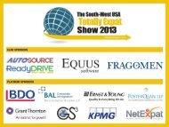 Download - Forum for Expatriate Management