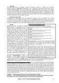 Merkblatt für unsere Kunden - Pferdeklinik Burg Müggenhausen - Page 2