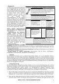 Merkblatt für unsere Kunden - Pferdeklinik Burg Müggenhausen - Page 3