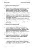 II ODREDBE ZA PROVO ENJE - Općina Podstrana - Page 4