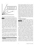 Identifying shared understanding in design teams using document ... - Page 4