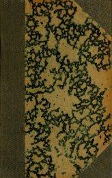 Raccolta di lettere sulla pittura, scultura ed architettura scritte da' più ...