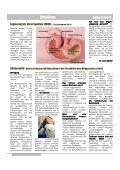 KlinikNews Ausgabe 5 - Pferdeklinik Burg Müggenhausen - Seite 2