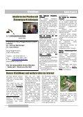 KlinikNews Ausgabe 5 - Pferdeklinik Burg Müggenhausen - Seite 4