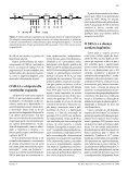 Polimorfismos dos genes do sistema renina- angiotensina ... - Page 3
