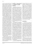 Polimorfismos dos genes do sistema renina- angiotensina ... - Page 4