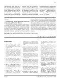 Polimorfismos dos genes do sistema renina- angiotensina ... - Page 5