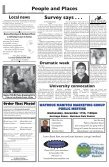 November 8, 2010.pdf - Watrous Heritage Centre - Page 2