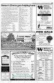 November 8, 2010.pdf - Watrous Heritage Centre - Page 3