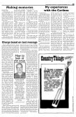 November 8, 2010.pdf - Watrous Heritage Centre - Page 5