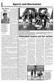 November 8, 2010.pdf - Watrous Heritage Centre - Page 6