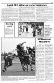 November 8, 2010.pdf - Watrous Heritage Centre - Page 7
