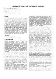 Article - JRES 2005