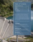 Guide to Dam Engineering Consultants, Contractors and Suppliers - Page 3