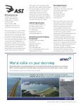 Guide to Dam Engineering Consultants, Contractors and Suppliers - Page 5