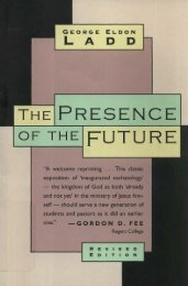 g-ladd-presence-of-the-future