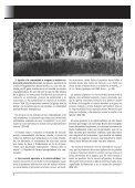 La animación misionera - Obras Misionales Pontificias - Page 4