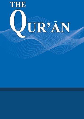 url?sa=t&source=web&cd=8&ved=0CCAQFjAH&url=http://asimiqbal2nd.files.wordpress.com/2009/06/quran-sahih-international