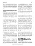 255K .pdf - Cognitive Science Research Unit - Université Libre de ... - Page 3