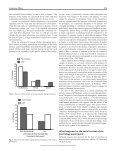 255K .pdf - Cognitive Science Research Unit - Université Libre de ... - Page 5