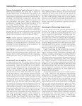 255K .pdf - Cognitive Science Research Unit - Université Libre de ... - Page 7