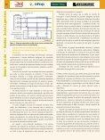Smart grids – Redes Inteligentes - Revista O Setor Elétrico - Page 3