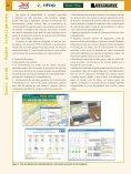 Smart grids – Redes Inteligentes - Revista O Setor Elétrico - Page 5