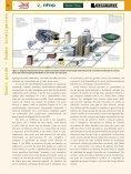 Smart grids – Redes Inteligentes - Revista O Setor Elétrico - Page 7