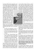 abendmahl - Gethsemanekirche-wuerzburg.de - Page 2