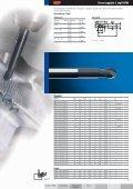 Catalogo VAN HOORN Frese 2008 WEB.pdf - SEF meccanotecnica - Page 6