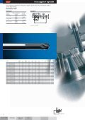 Catalogo VAN HOORN Frese 2008 WEB.pdf - SEF meccanotecnica - Page 7
