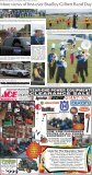 Pages 9-12. - Kingfisher Times and Free Press - Page 2