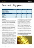 Market Bulletin - CommSec - Page 2