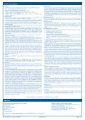 66268 Strat fund Form - Private Clients - Standard Bank - Page 4