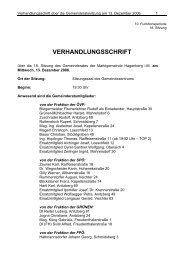 (87 KB) - .PDF - Hagenberg