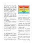 Representación Vectorial 3D en un Sistema de Información ... - Page 2