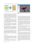 Representación Vectorial 3D en un Sistema de Información ... - Page 3