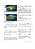 Representación Vectorial 3D en un Sistema de Información ... - Page 4