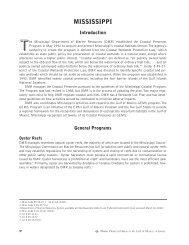 Mississippi-Alabama Sea Grant Legal Program