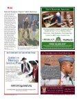 Oak Hill Herndon Oak Hill Herndon - Ellington - Page 5