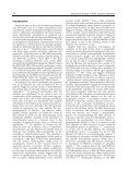 Ligand Binding and Membrane Insertion Compete with ... - Page 2