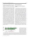 Ligand Binding and Membrane Insertion Compete with ... - Page 3