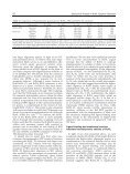 Ligand Binding and Membrane Insertion Compete with ... - Page 6