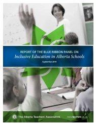 PD-170-1 PD Blue Ribbon Panel Report 2014-web