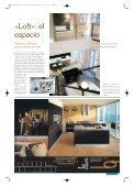 Especial: DECORACION - Page 6