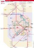 (Oder) Stadtverkehr Liniennetz - bei der Stadtverkehrsgesellschaft ... - Seite 2