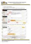 Acrescentar Recurso - Moodle - UTFPR - Page 2